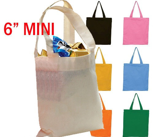 cotton eco-friendly bags cotton canvas promotional bag friendly diy recycled cotton bag
