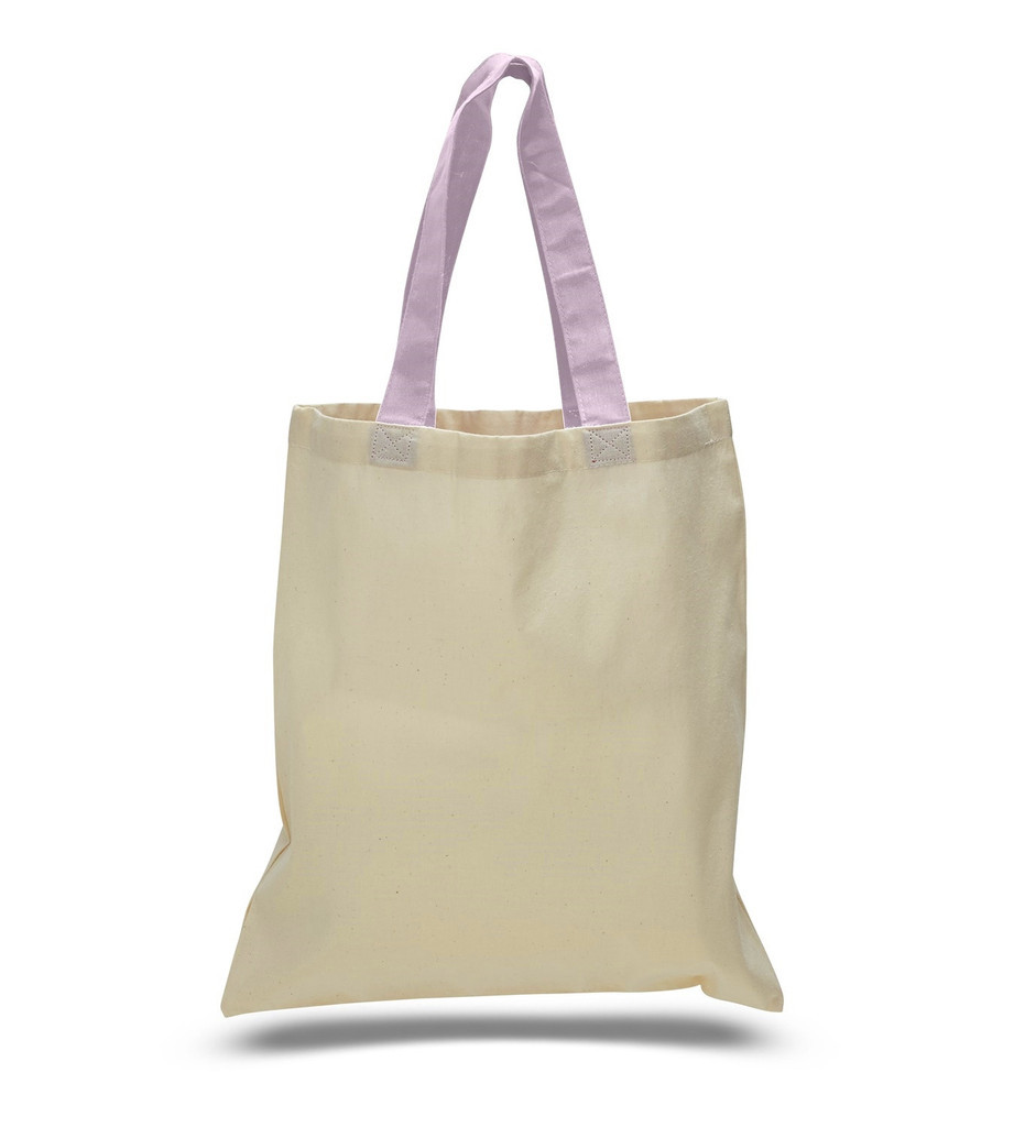 Top quality beatiful recyclable pp shine lamination woven grocery bag