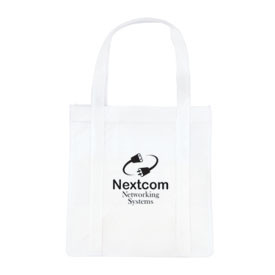 the promotional high quality washed canvas bag