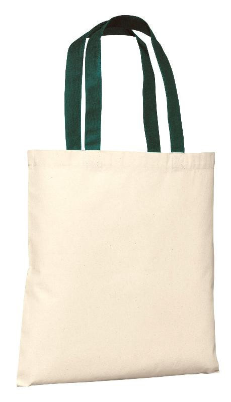 organic cotton tote bags, organic bags, 100% organic canvas bag