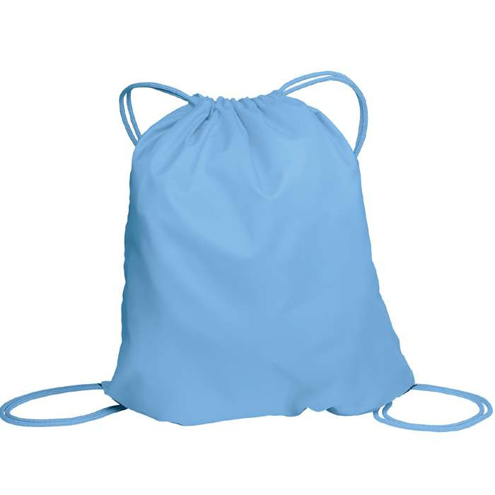 Extra Large Shopping Bag Non Woven Bags in Dubai