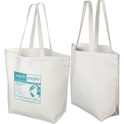 foldable shopping bag non woven