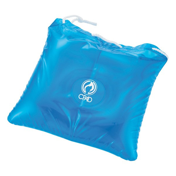 Wholesale Foldable Cheap Polyester Shopping Bag