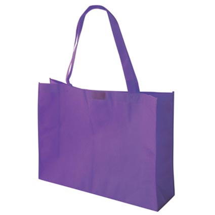 promotional reusable bags personalized with your logo