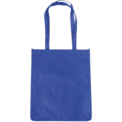 custom bags - customize drawstring & tote bags | totallypromotional