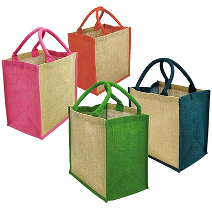 personalized canvas tote bags wholesale