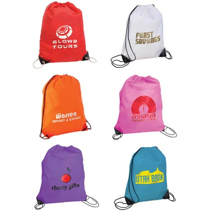 cheap polyester foldable shopping bags customized recyclable folding bag