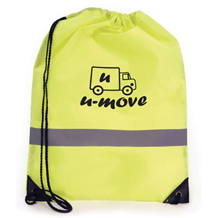 Best selling promotional drawstring bags,cheapest 420D polyester drawstring bag