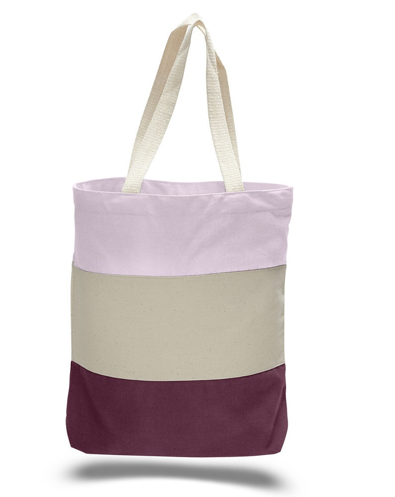 Wholesale cotton drawstring pouch cotton calico drawstring bags