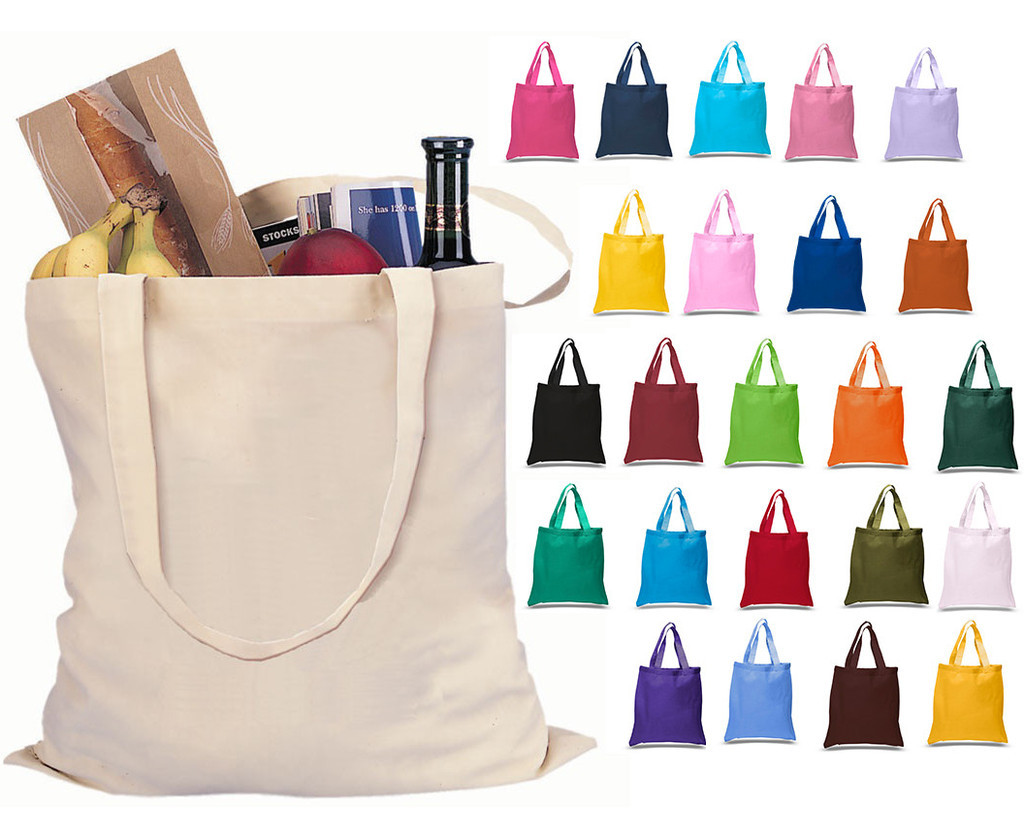 greenbagwholesale: promotional bags & so much more!