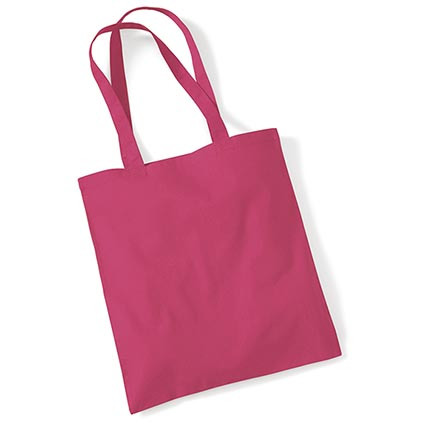 custom printed reusable grocery bags & totes with logo