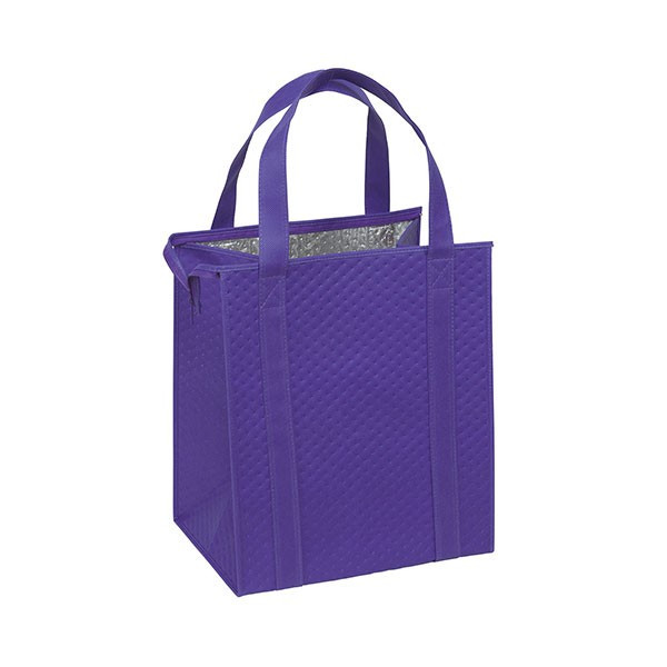 Eco New eco – friendly handled Cotton Tote bag