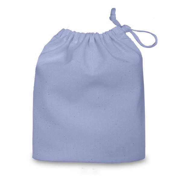 Promotional Bags Foldable reusable bags