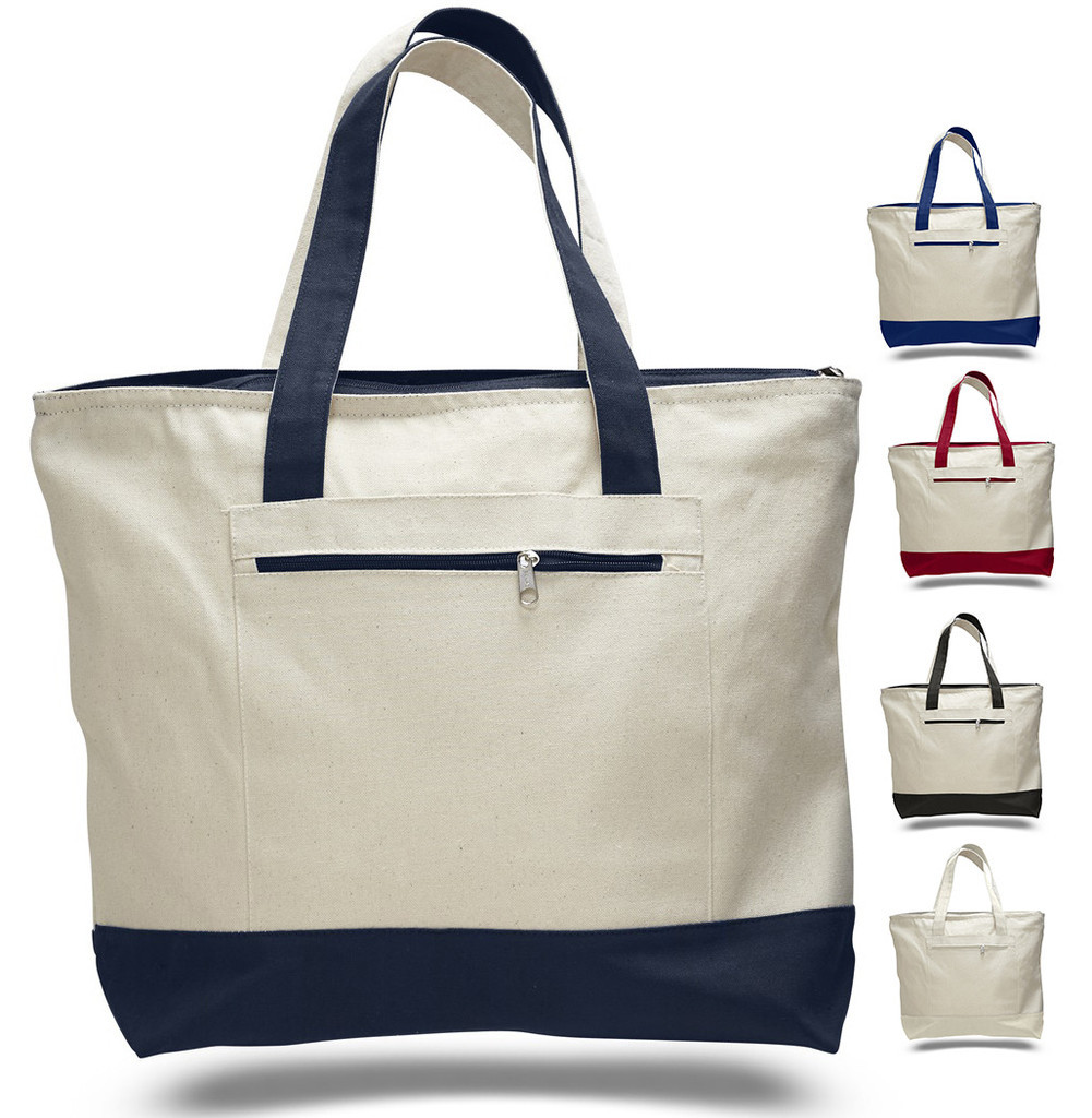 Best Prices Latest Custom Design advertisement non woven bag with good offer