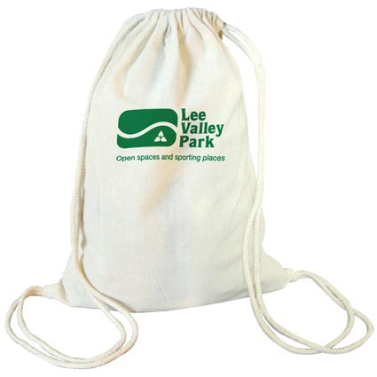 Green pp non Woven bags for supermarket made in Vietnam export worldwide
