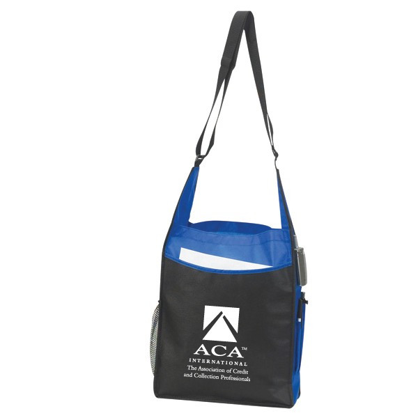 Promotional Bags Velvet Pouch With Drawsting Lock