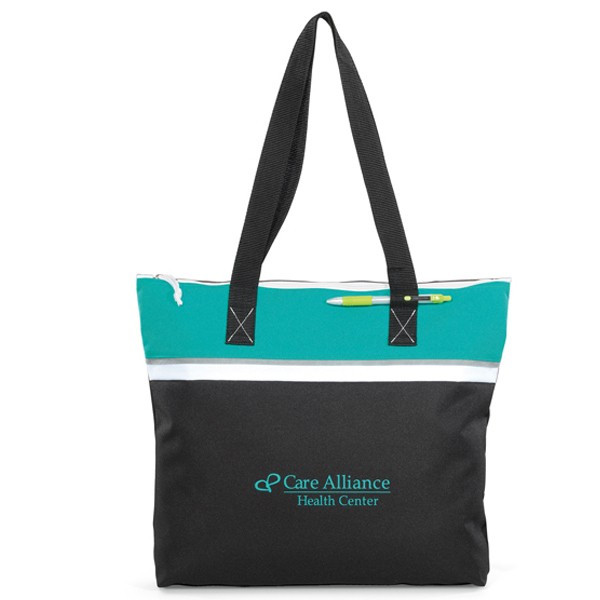 China Alibaba Wholesale Useful Cheap High Quality Nylon Polyester Drawstring Bag In Yiwu City
