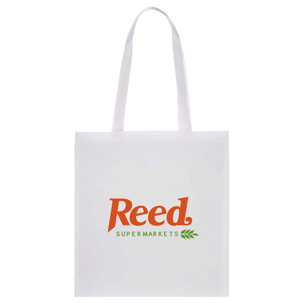 New Arrival China quality paper shopping bag in handled for promotional wholesale