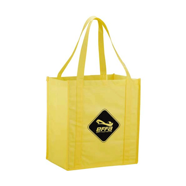 printed fashion drawstring high quality promotional bags velvet pouch