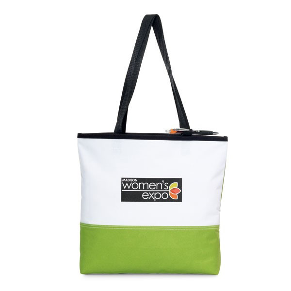 non woven polypropylene bags with customized logo , non
