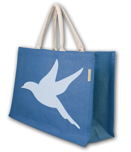 custom retail shopping bags & gift bags | bags & bows