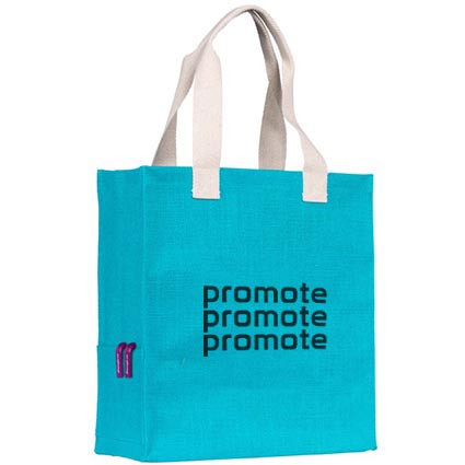 custom tote bags - wholesale prices | greenbagwholesale