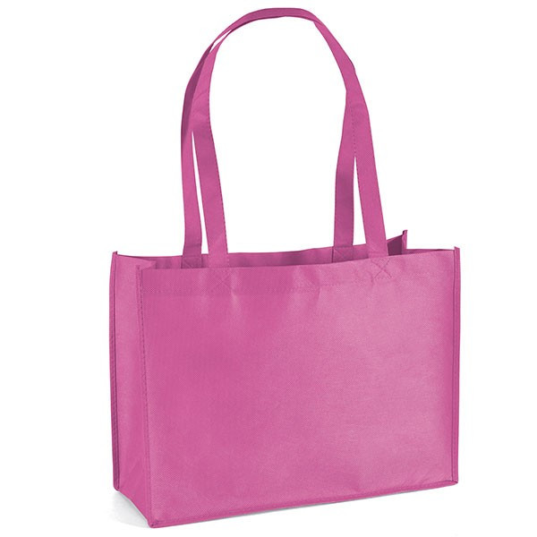 promotional products | trade show and conference bags & totes