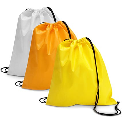 100 polyester bag Manufacturer