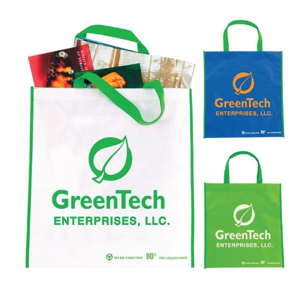 OEMODM Factory Wholesale Good Quality Handcraft fashion pp woven promotional bags