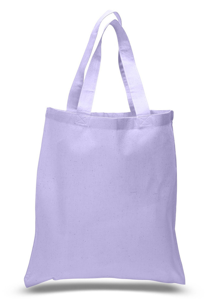 folding totes | reusable grocery bags
