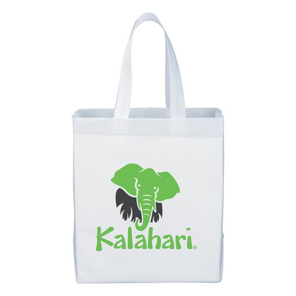 Custom Reusable Polyester Foldable Shopping bag For Promotion, cotton Folding Shopping Bag
