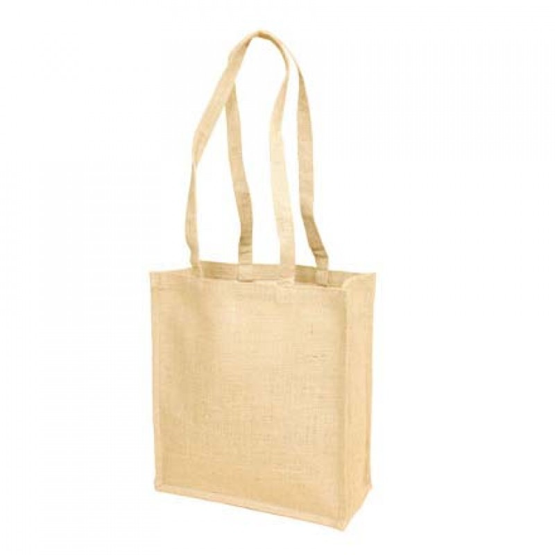 Foldable reusable shopping bags wholesale