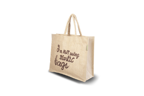 canvas wholesale tote bags, canvas wholesale tote bags