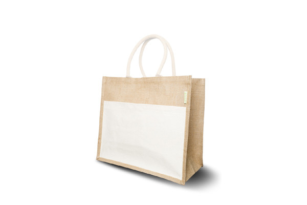 non woven shopping bags, carrier bags, printed & bespoke | euro