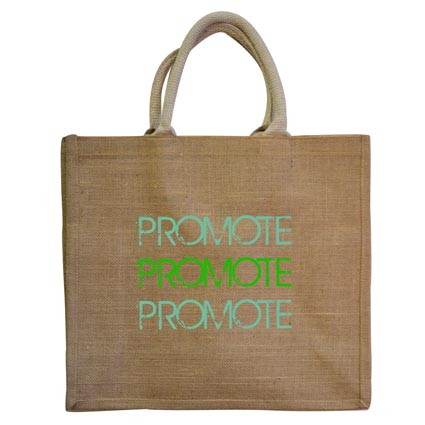2018 tote shopping bag,promotional bag wholesale, promotion shopping cloth tote bags