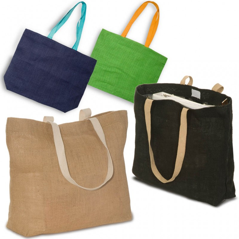 marco promotional custom grocery bags & printed shopping totes