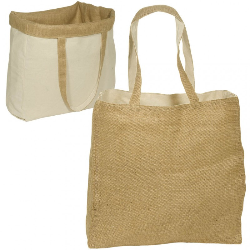 Eco Bags , non woven bag shop bag
