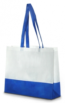 reusable grocery shopping bag, recyclable shopping bags, heavy cotton canvas bag